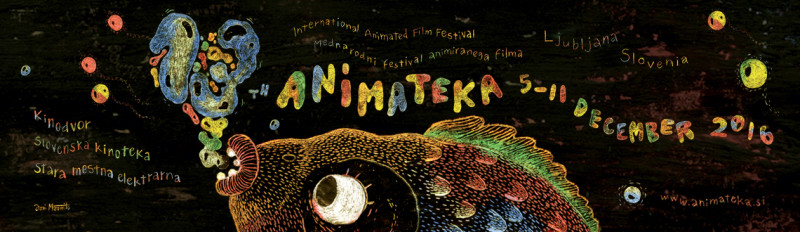 animateka_2016