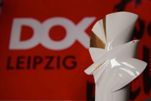 golden-dove-dok-leipzig2-preview