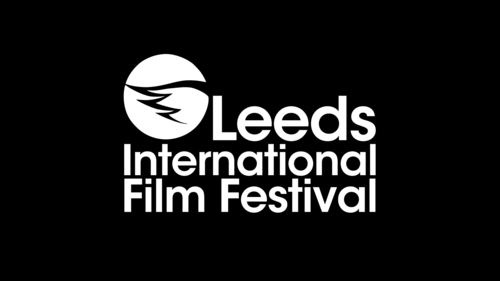 leeds-film-festival