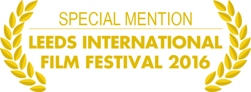 leeds_film_festival