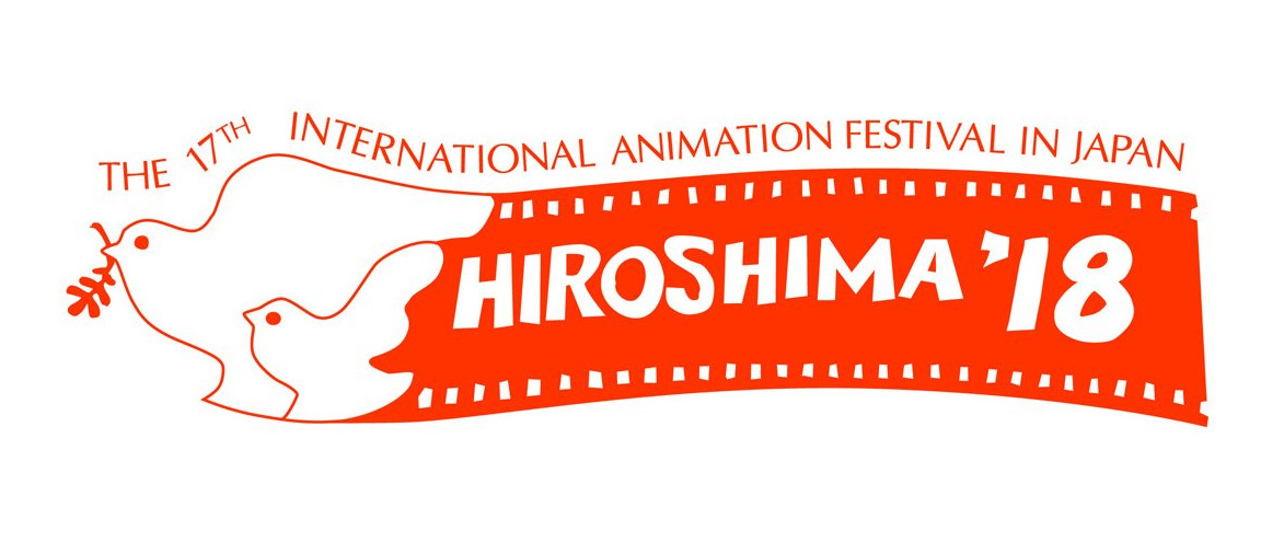 hiroshima-2018